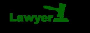 Lawyer Social Media & Websites