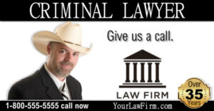 Texas Law Firm