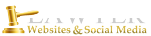 Websites And Social Media For Attorneys