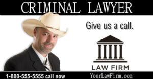 Texas Law Firm Social Media