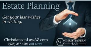 Estate Planning Social Media