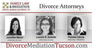 Tucson Lawyer Social Media