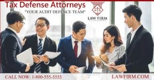 law firm social media 2