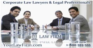 law firm social media 4