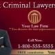 Criminal Law Firm Social Media
