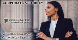 Lawyer Social Media